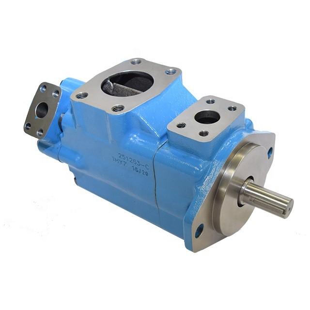 REXROTH R901050795 PVV54-1X/183-069RA15UUMC Vane pump