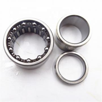55 mm x 100 mm x 21 mm  FAG 6211  Single Row Ball Bearings