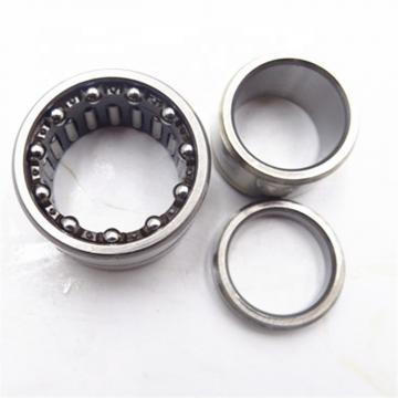 FAG 6232-M-C3  Single Row Ball Bearings