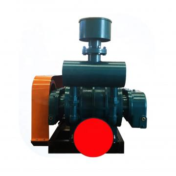REXROTH M-2SEW6N3X/420MG205N9K4 POPPET DIRECTIONAL VALVE
