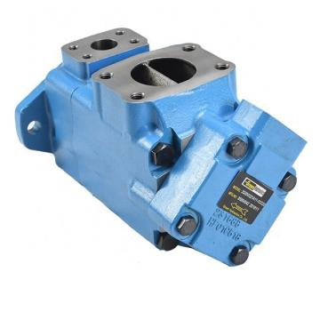 REXROTH A10VSO45DFR/31R-PPA12N00 Piston Pump 45 Displacement