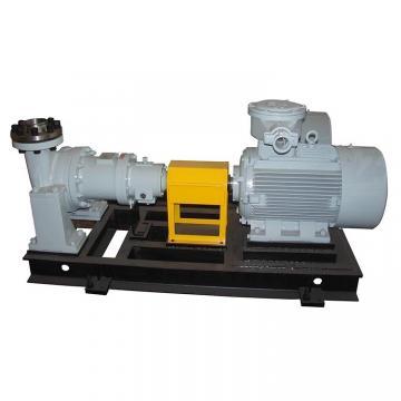 REXROTH R901075200 PVV41-1X/122-046RA15UUMC Vane pump
