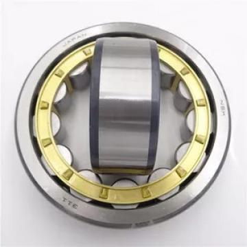 HUB CITY FB230UR X 2S  Flange Block Bearings