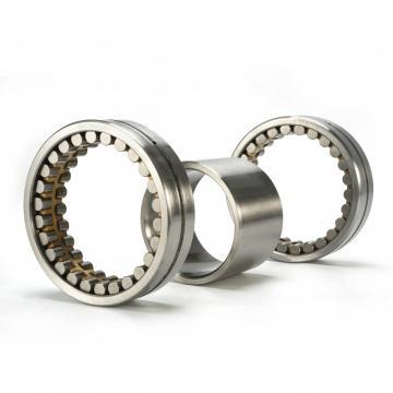 2 Inch | 50.8 Millimeter x 1.772 Inch | 45.009 Millimeter x 2.5 Inch | 63.5 Millimeter  HUB CITY PB251 X 2  Pillow Block Bearings