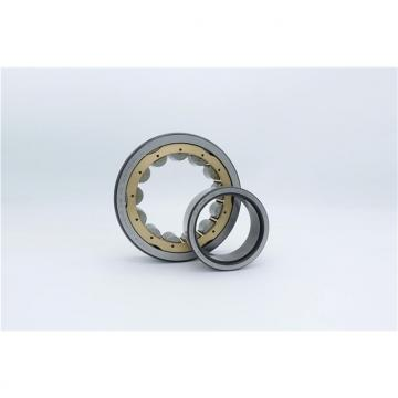 20*32*7mm 6804RS 6804rz 6804DDU 6804VV 61804t 61804y 1804s 61804 6804 2RS RS 2rz Rz 2RS1 DDU VV V Metric Thin-Section Radial Single Row Deep Groove Ball Bearing