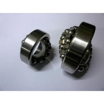 6000 2RS 6000zz Z1V1 Z2V2 Z3V3 ISO Deep Groove Ball Bearing SKF NSK NTN NACHI Koyo OEM