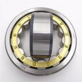 1.938 Inch | 49.225 Millimeter x 0 Inch | 0 Millimeter x 2.953 Inch | 75.006 Millimeter  TIMKEN 367DA-2  Tapered Roller Bearings