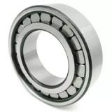1.772 Inch | 45 Millimeter x 3.937 Inch | 100 Millimeter x 0.984 Inch | 25 Millimeter  NSK 7309BYG  Angular Contact Ball Bearings