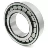 IPTCI NANFL 210 32  Flange Block Bearings